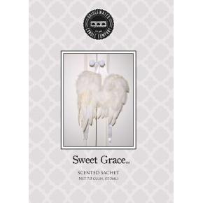 Bridgewater Sweet Grace...