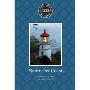 Bridgewater Nantucket Coast...