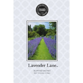 Bridgewater Lavender Lane...