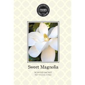 Bridgewater Sweet Magnolia...