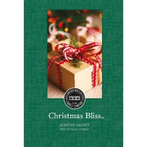 Bridgewater Christmas Bliss...