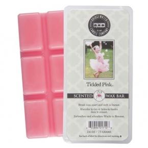 Bridgewater Tickled Pink...