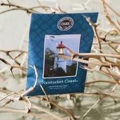 💙 NANTUCKET COAST : vous sentez cette douce combinaison de melon, mandarine, concombre, basilic avec une pointe de sauge, de patchouli et de musc 🐟🐳⚓️ #bridgewatercandles  #bougie #bougieparfumee #sachet #sachetparfume  #cadeau #tendance #plage #beach #coast #nautic #nautical #mer #sea #phare #lighthouse #blue #bleu #loveblue #voyage #trip #croisiere #surf #surfing #sun #nantucket #nantucketcoast #crabe #plage #beach