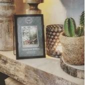 Douce soirée en perspective... 😍 #bridgewatercandles #bougie #bougieparfumee #sachet #scentedsachet #sachetparfumé #candle #candles #bougies #bougie #candleaddict #mode #influenceuse #cocooning #fragrance #bougiesaddict #bougieparfumee #homefragrance #decoration #blogueusemode #homesweethome #cadeau 📷@stylbylin