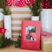 🎁 🎄Donnez encore plus de vie à votre future décoration de Noël avec nos sachets parfumés Tree Trek! Une douce odeur de sapin, de cèdre avec des notes de caramel et de musc! #bridgewatercandles #candles #treetrek #noel #magienoel #senteurnoel #lovechristmas #christmas #scentsachet #sachetparfumé #lovesachet #ideecadeau