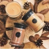 🎄 Noël approche...  L'occasion pour nous de vous faire découvrir ou redécouvrir notre sublime gamme @bridgewatercandlesfr ! Des bougies, des sachets parfumés, des votives et carrés de cire, des diffuseurs et le tout décliné dans plus de 25 parfums! #bridgewatercandles #candles #bougie #bougieparfumee #sachet #sachetparfumé #scentedsachet #ideecadeau #fragrance #loveislove #noel #ideecadeau #cadeau #lovechristmas #clickandcollect #joliebougie #candlesaddict #candlestire #magasindeco 📷@ladniepachnie