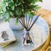 Des sachets, des bougies, et des diffuseurs. Devenez revendeur @bridgewatercandlesfr ! #bridgewatercandles #candles #sachet #sachetparfumé #scentedsachet #lovesachet #fragrance #deco #boutiquedeco #candlesshop 📷 @the_beauty_bar_maastricht