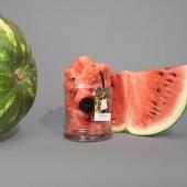 On continue la semaine en faisant le plein de vitamines! 🍉 #bridgewatercandles #bridgewater #watermelon #pasteque #lovepasteque #bougie #bougieparfumee #foodporn #senteur #fragrance #sachet #sachetparfumee #lovefragrance #beauty #sachet #fruity