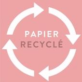 Tout est fait pour que vous l'adoptiez. Son design, ses parfums, son efficacité. Sans parler de son enveloppe en papier recyclé. Vous allez l'adorer! #bridgewatercandles #candles #lovecandles #sachet #sachetparfume #scentedsachet #lovesachet #boutiquedeco #ideecadeau #sachetsenteur #recyclage #recycling #reuse #recyclable
